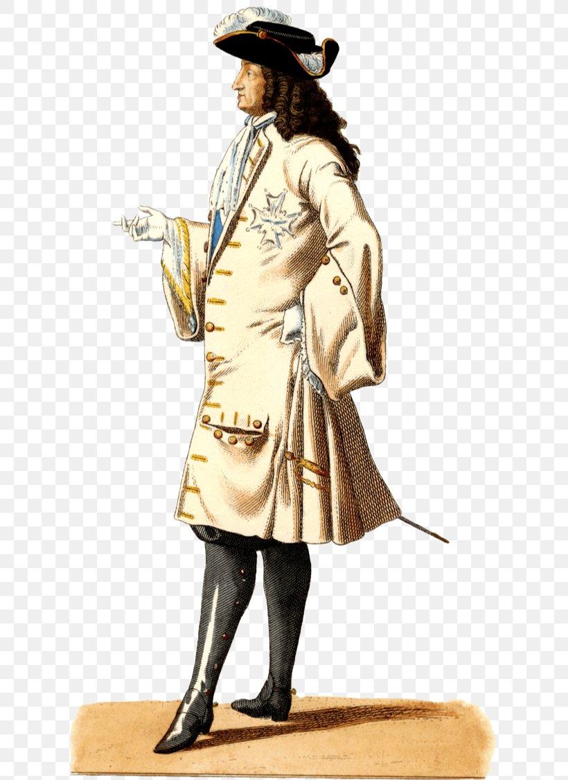 Brand New 1800/'s Victorian Historical Men Costume Brown Wig