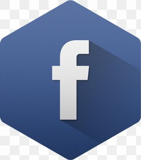Social Media - Social Media Facebook, Inc. Social Networking Service Blog PNG