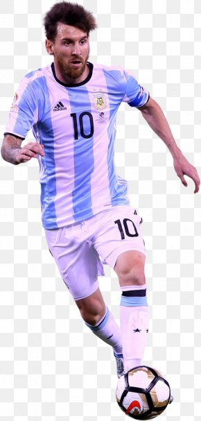 Messi Argentina - Lionel Messi Copa América Centenario Argentina National Football Team Uruguay National Football Team 2018 World Cup PNG