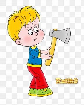 Boy - Clip Art Boy Human Child PNG