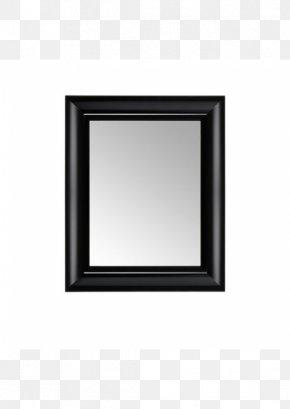 Mirror - Mirror Interior Design Services Kartell Chair PNG