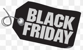 Black Friday Photos - Black Friday Cyber Monday Thanksgiving Sales Retail PNG