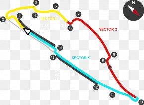 Max Verstappen - Circuit Gilles Villeneuve Formula 1 Australian Grand Prix Melbourne Grand Prix Circuit Singapore Grand Prix PNG