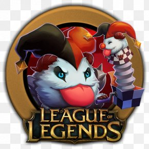 League Of Legends - League Of Legends Warcraft III: Reign Of Chaos Defense Of The Ancients Video Game Desktop Wallpaper PNG
