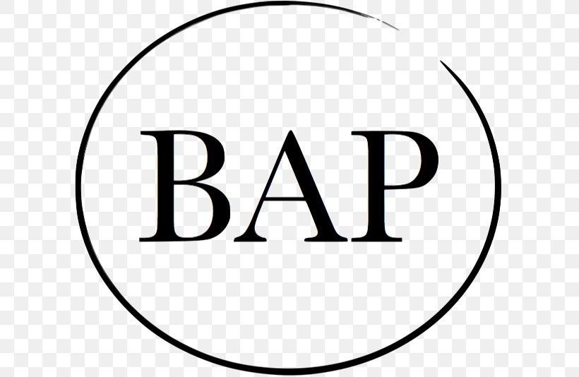 logo clip art brand symbol language png 607x534px logo area artist black black and white download favpng com
