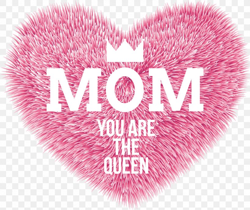 Mother's Day Party Clip Art, PNG, 1475x1238px, Mother S Day, Birthday, Fur, Gift, Happiness Download Free