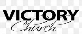 Car - Car Dealership Victory Nissan Of Dickson Honda Victory Church PNG