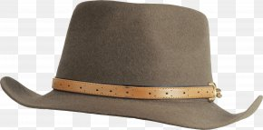 Hat Image - Cowboy Hat Cap Headgear PNG