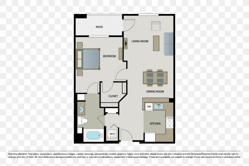 House Architectural Plan Architecture