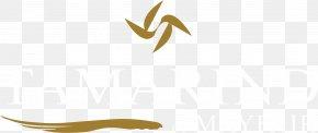 Design - Logo Desktop Wallpaper Font PNG
