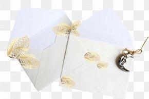 Envelope - Paper Envelope Stationery PNG
