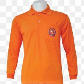 T-shirt - T-shirt Sleeve Clothing Collar PNG