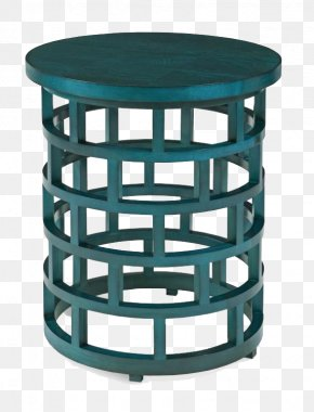 3d Cartoon Classic - Table Furniture Living Room Stool Interior Design Services PNG