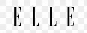 Forbes Magazine Logo - Elle Québec Germany Logo Magazine PNG