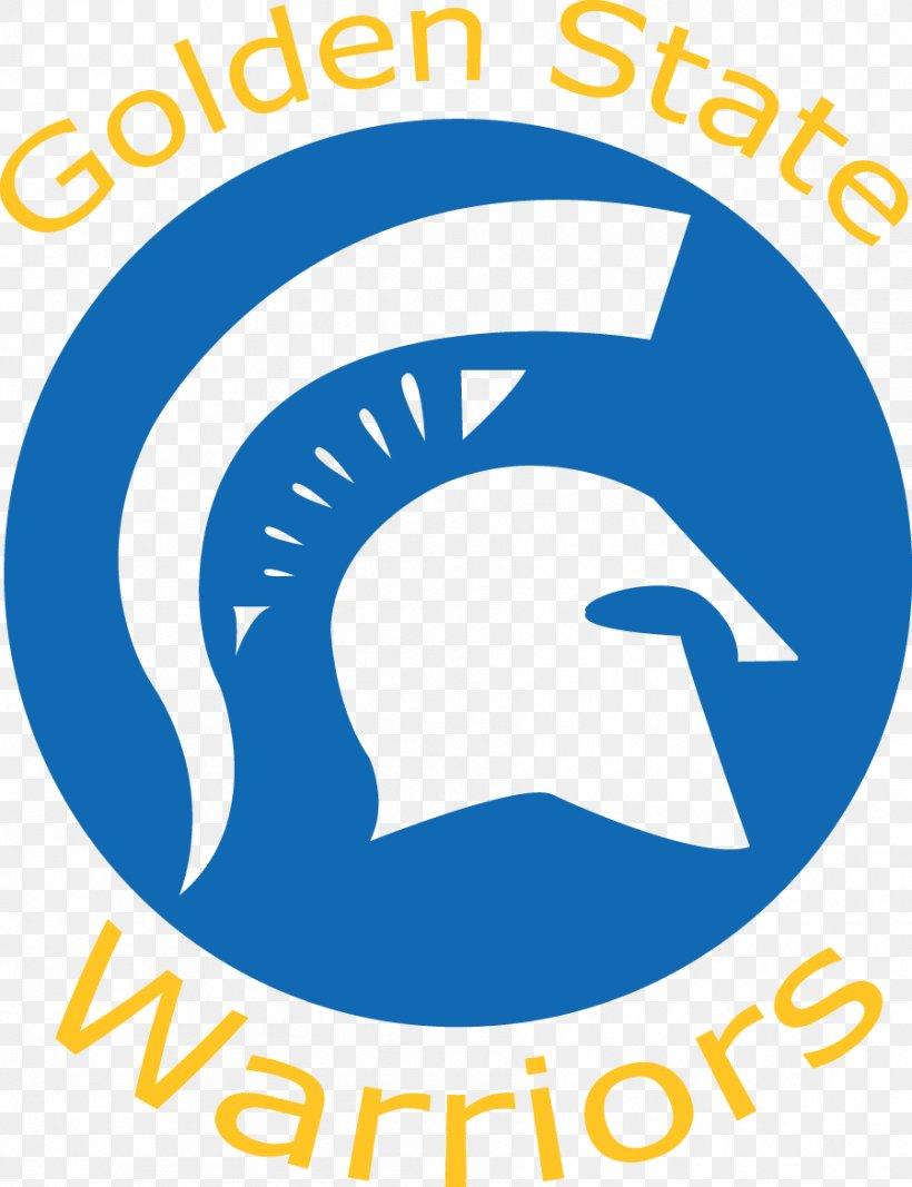 Golden State Warriors Logo Brand Trademark Png 899x1170px Golden State Warriors Area Basketball Blue Brand Download
