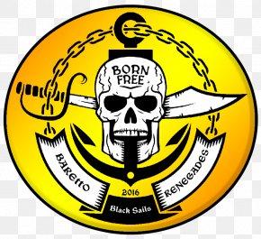 Beijing National Stadium - Jolly Roger Totenkopf Flag Piracy Skull PNG