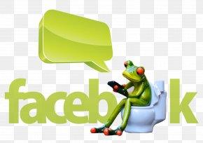 Social Media - Social Media Advertising Facebook Blog Pay-per-click PNG