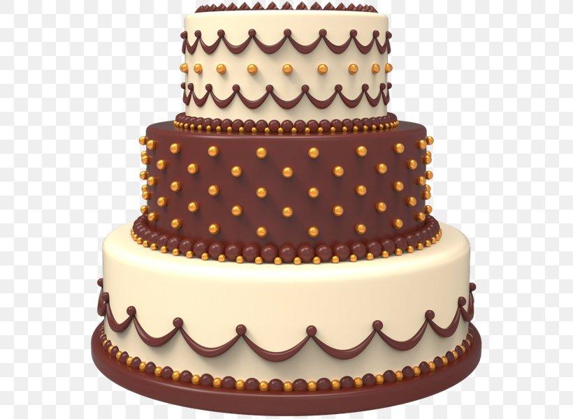 Remarkable Torte Wedding Cake Chocolate Cake Layer Cake Birthday Cake Png Funny Birthday Cards Online Kookostrdamsfinfo