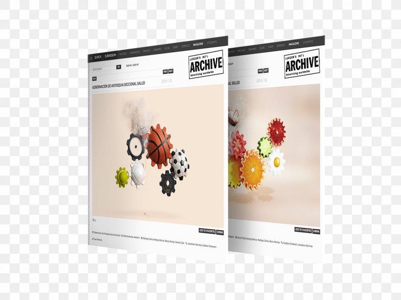 Brand Display Advertising Multimedia, PNG, 1102x827px, Brand, Advertising, Display Advertising, Media, Multimedia Download Free