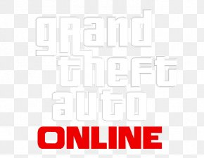 Grand Theft Auto V Grand Theft Auto Online Multiplayer Video Game Logo Brand PNG
