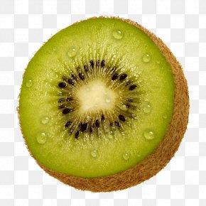 Kiwi Image, Free Fruit Kiwi Pictures Download PNG