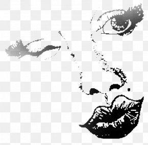 Harrow Drawing - Drawing Visual Arts /m/02csf Clip Art PNG