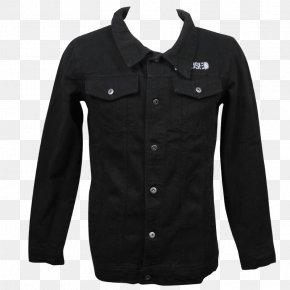 T-shirt - Long-sleeved T-shirt Hoodie Polo Shirt PNG