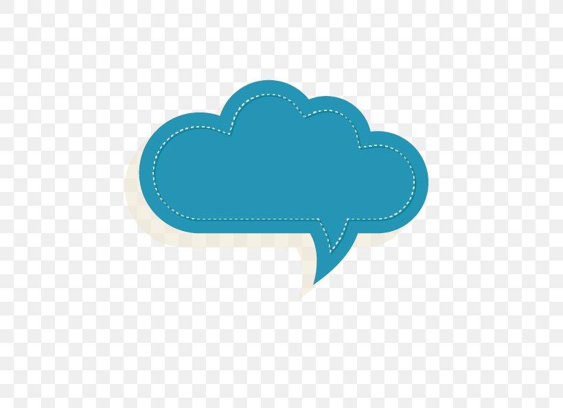 Paper Text Box, PNG, 565x595px, Paper, Aqua, Azure, Blue, Computer Graphics Download Free