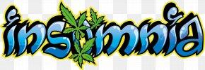 Leaf - Leaf Logo Grasses Font PNG