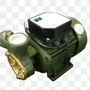 Design - Product Design Pump Computer Hardware PNG