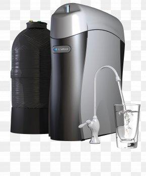 Water - Water Filter Reverse Osmosis Drinking Water PNG