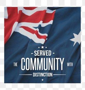 Readings For Funerals - Government Of Australia Reserve Bank Of Australia National Australia Bank Australian Dollar Treasurer Of Australia PNG