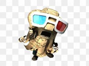 Cam Newton - LittleBigPlanet 2 LittleBigPlanet 3 PlayStation 3 Ezio Auditore PNG