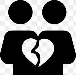 Brothel Icon - Marriage Falling In Love Breakup Girlfriend Standish Community High School PNG
