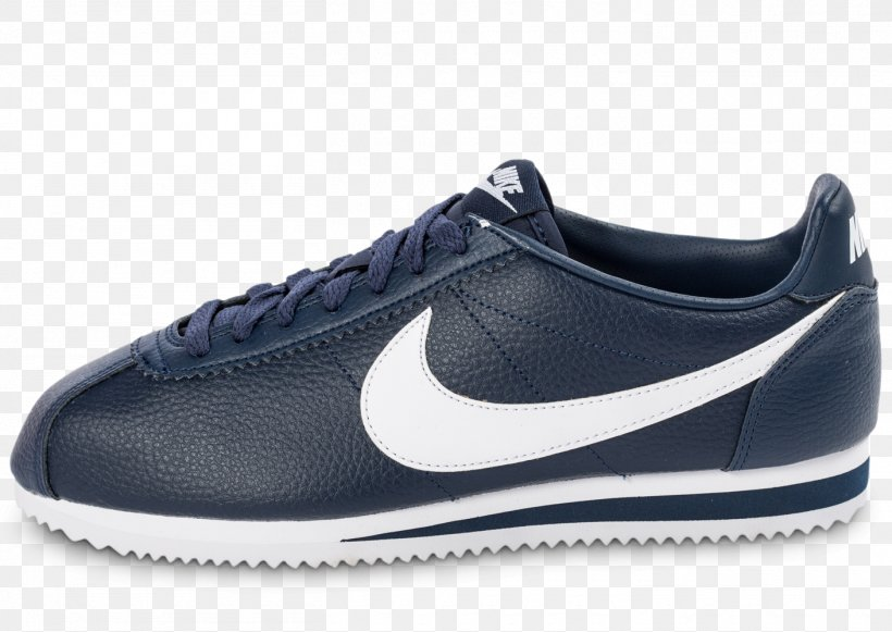 Nike Air Max Nike Cortez Sneakers Shoe, PNG, 1410x1000px