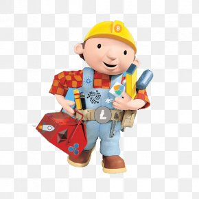 Television Show Toy Can We Fix It? Clip Art PNG
