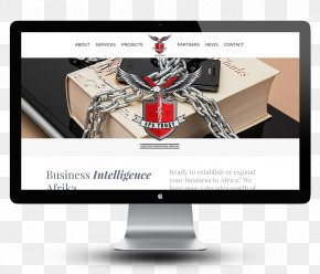 Web Design - Website Development Web Design Copywriter Creative Director PNG