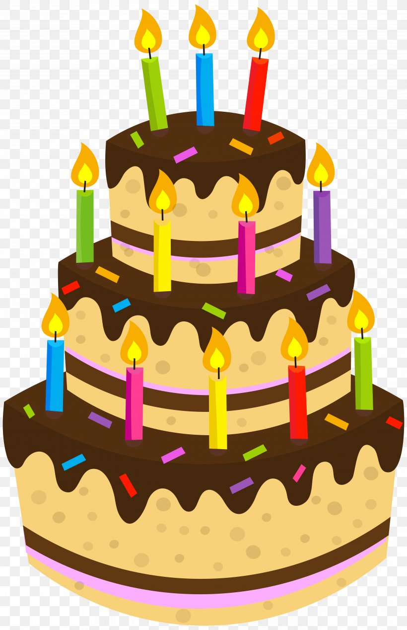 Fabulous Birthday Cake Drawing Clip Art Png 5172X8000Px Birthday Cake Funny Birthday Cards Online Bapapcheapnameinfo