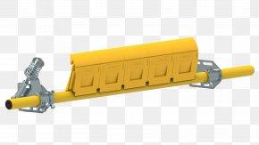 Conveyor Belt Machine Conveyor System Scraper Systems, Inc Wheel Tractor-scraper PNG