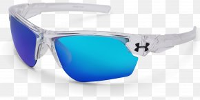 Sunglasses - Goggles Sunglasses Under Armour Windup Clothing Accessories PNG