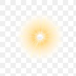 Sunshine PNG