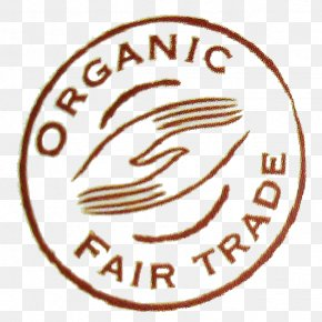 United States - Fair Trade Cocoa United States Business PNG