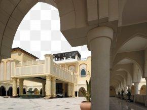 Abu Dhabi Shangri-La Hotel Five - Sheikh Zayed Mosque Dubai Shangri-La Hotel, Qaryat Al Beri Chi, The Spa At Shangri-La PNG