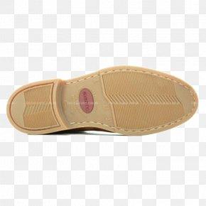 Nossa Senhora Aparecida - Suede Chelsea Boot Slip-on Shoe Leather PNG
