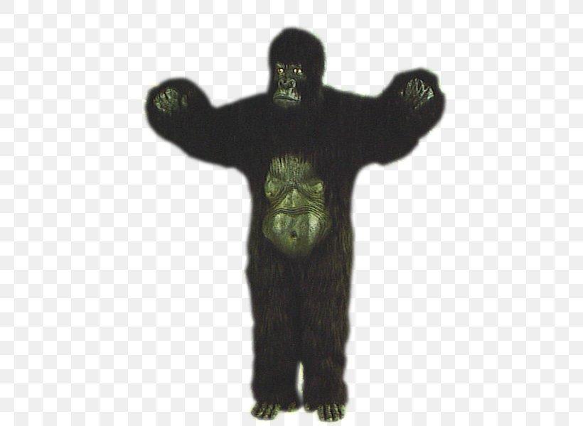 Common Chimpanzee Gorilla King Kong Clowneraie Rue De La Grande Armée, PNG, 438x600px, Common Chimpanzee, Animal, Chimpanzee, Foot, Gorilla Download Free
