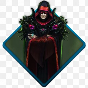 Sacred 2 - Fictional Character Outerwear PNG