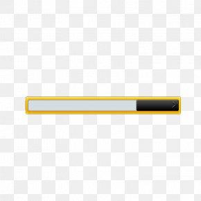 Search Bar - Search Box PNG