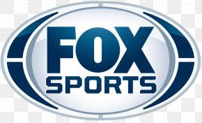Streamer - United States Fox Sports Networks Television Logo PNG
