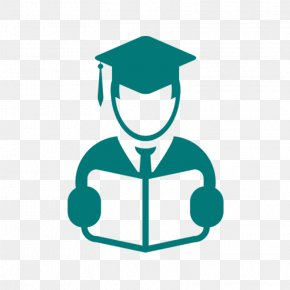 Konuk Defteri Konuk - Vector Graphics Student Clip Art College Graduation Ceremony PNG