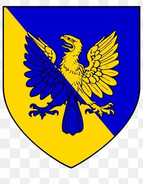 Shield Clipart - Aguilar De Campoo Coat Of Arms Crest Heraldry Escutcheon PNG